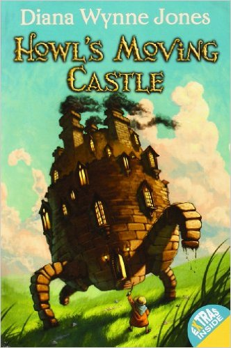 Best Magical Children's Books of All Time