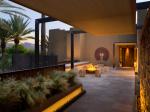 Around the World in 80 Eco Spas: Miraval Resort & Spa