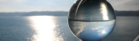 Psychic Vision: 3 Easy Ways
