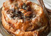 Yule Desserts Recipes