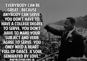Inspirational-Martin-Luther-King-Quotes_4