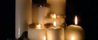 Candlemas Poetry