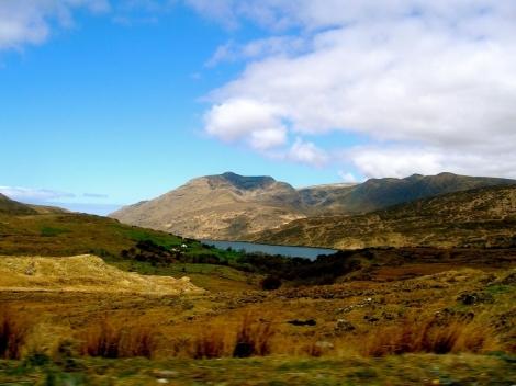 dublin-mountains