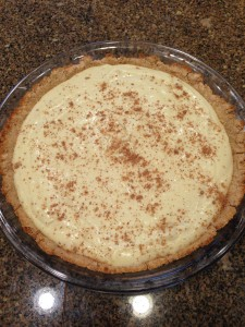 Beltane Recipes: Just Dairy