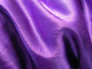 purple-jacket-1561919