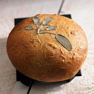 Lammas Bread Recipes
