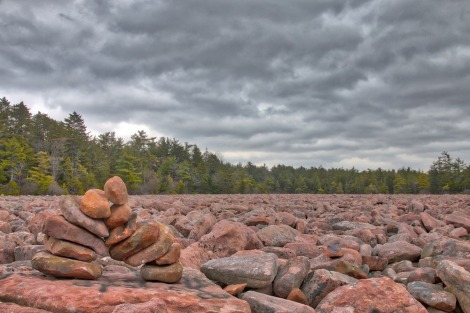 hickory-run-boulder-field-46