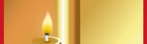 Yule Color: Gold