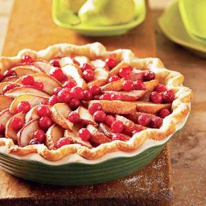 pearandcrandberry