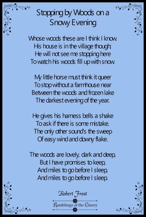poem-11