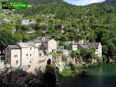 04-tarn-canyon-france