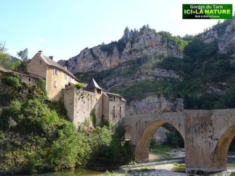 10-walking-holidays-tour-france-tarn