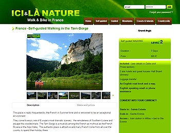 france-self-guided-walking-in-the-tarn-gorge