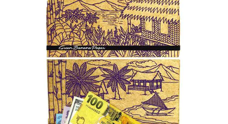 green banana paper womens-wallet-product-castaway-purple