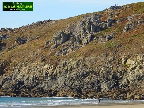 04-brittany-walking-tour-france