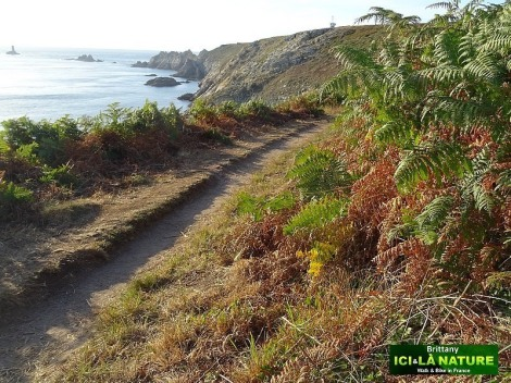 09-best-hiking-trail-brittany-pointe-du-raz