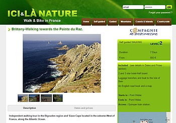 france-brittany-walking-pointe-du-raz
