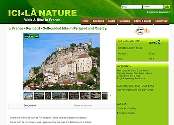 france-self-guided-hike-in-perigord-and-quercy