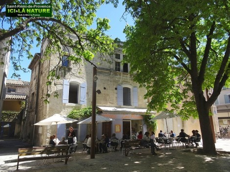 43-hiking-in-provence-saint-remy