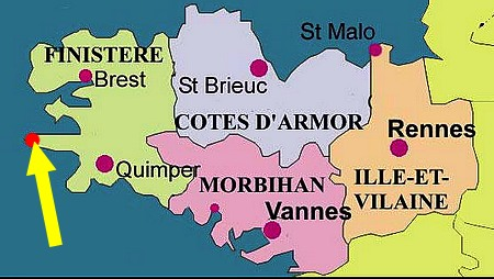 map-brittany-france