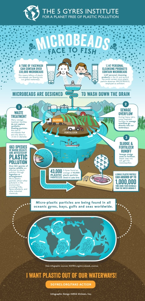 e6bb0-microbeads_infographic