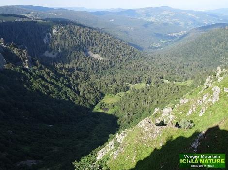 18-hiking tour alsace