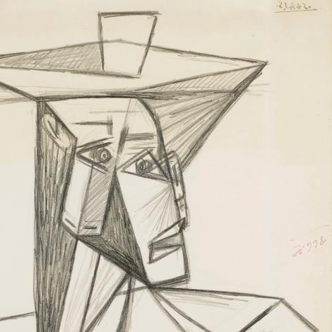 5_3_pablo_picasso_master_drawings_april_2013_pablo_picasso_buste_de_femme__wright_auction