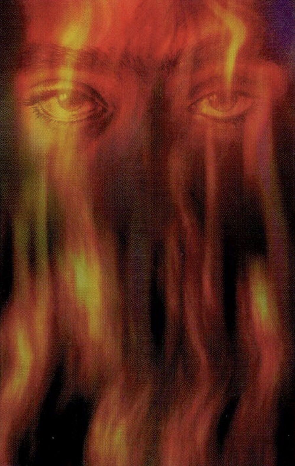 Card of the Day – The Devil – Wednesday, December 13, 2017 — Tarot by Cecelia