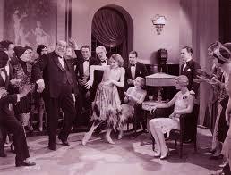 1920s Dance Party