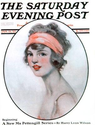 1922_Saturday_Evening_Post