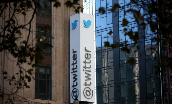 Image result for PHOTOS OF TWITTER HEADQUARTERS IN SAN FRANCISCO
