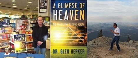 Dr Glen Hepker