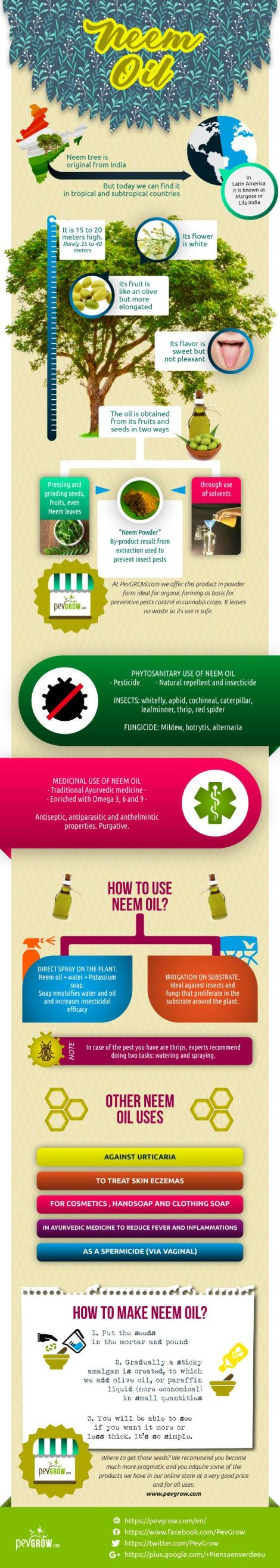 neem-oil-infographic