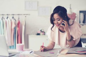 7 Small Business Tips All Entrepreneurs Need to Know — Gerald's Store