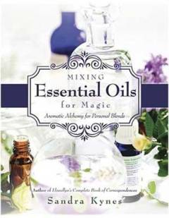 Essential Oils And Their Uses Blogs Pictures And More On Wordpress