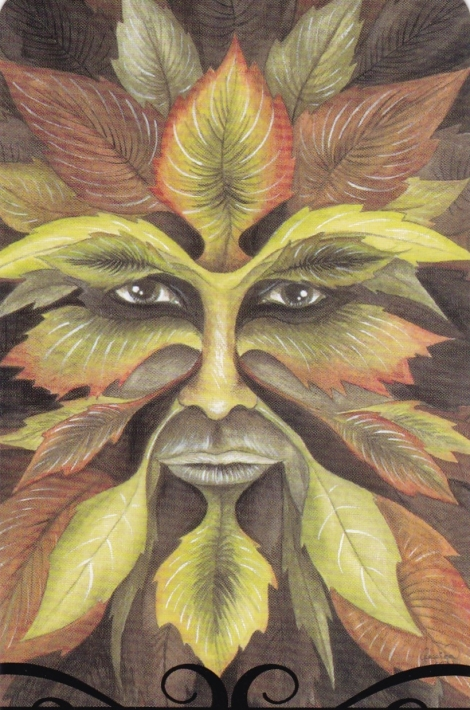 Mea'n Fo'mhair, Mabon Customs and Practices