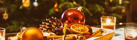 Weekly Spell Casting December 24 – December 30, 2018, gives you the optimal time to do specific spells and activities