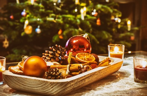 Weekly Spell Casting December 24 – December 30,2018, gives you the optimal time to do specific spells and activities