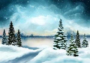 Weekly Spell Casting December 17– December 23, 2018