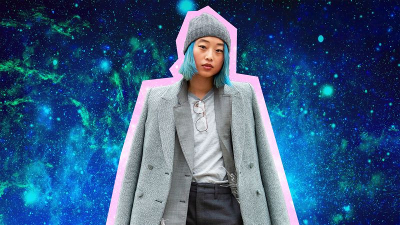 Celebrate the Arrival of Pisces Season by Leaning into Your Dreamy, Sentimental Side — StyleCaster