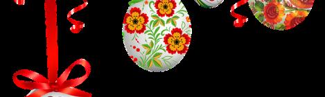 Ostara/Spring Equinox