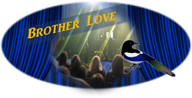 Brother Love promo image