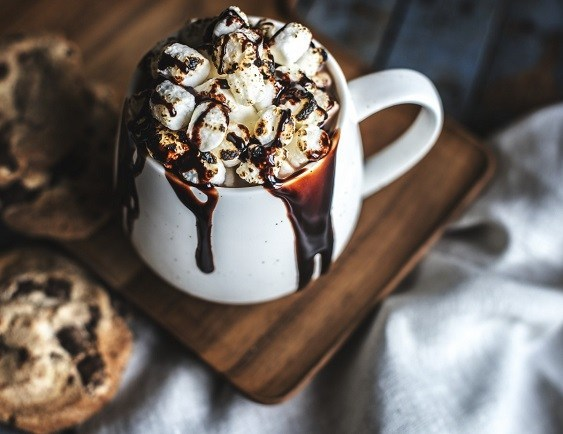 10 Shake Recipes That You Need To Try — Society19
