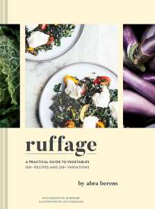 Cook this: Seared duck breast with brown sugar–vinegar cabbage, roasted potatoes and herb salad from Ruffage — National Post