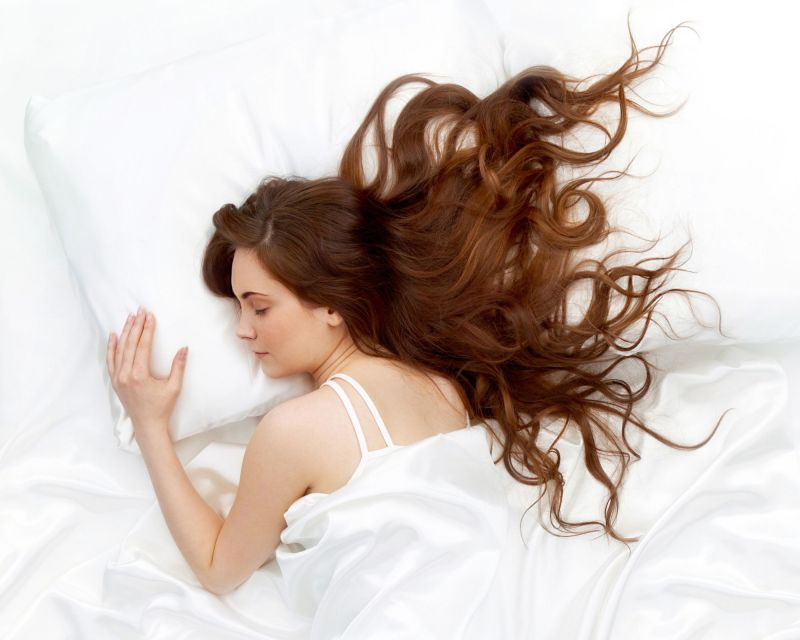 My 7 Best Holistic and Magical Sleep Secrets — Tess Whitehurst