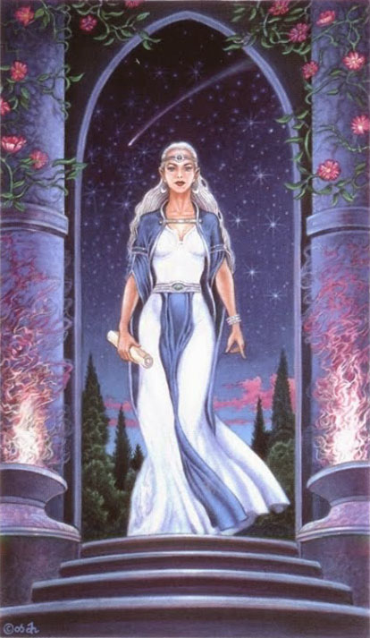 Weekly Tarot Reading February 17, 2020 – February 23, 2020 – Tarot by Lady Dyanna — Ravenhawks' Magickal Mystical Places