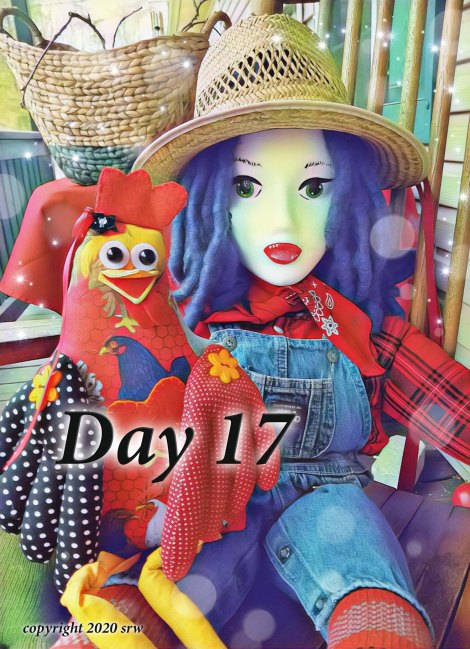 Day 17a