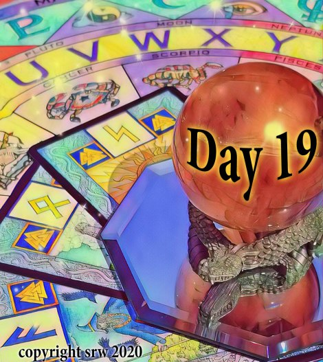 day19a