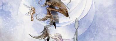 Tarot for Today -The Devil- Sunday, May 3, 2020 - Tarot by Lady Dyanna