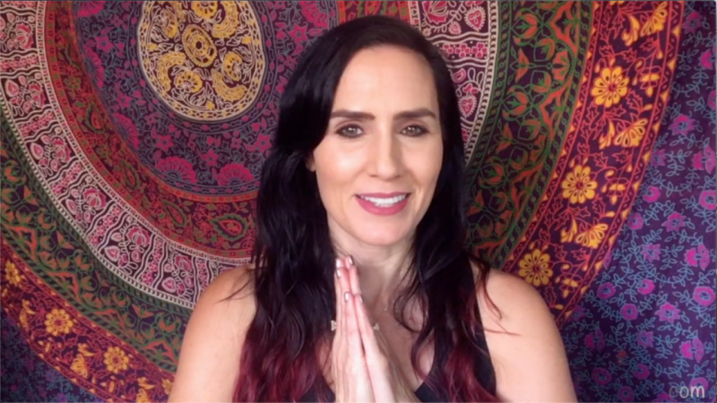 Protecting Your Energy: What It Really Means — Tess Whitehurst